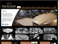 Excellenz-catering.nl - Excellenz - Quality Catering & Events