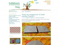 bollieboom.wordpress.com