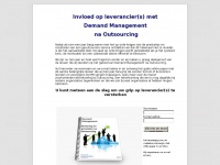 Outsourcing-help