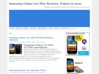samsung-galaxy-ace-plus.nl