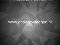 www.opties-beleggen.nl