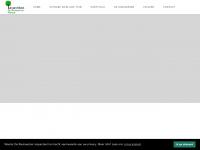 Tuinontwerp of tuinplan laten maken door tuinarchitect