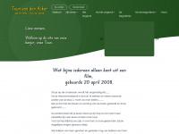 Teunvandenacker.nl - Teun van den Acker
