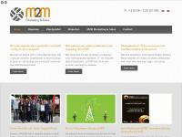 m2m-marketing.nl