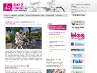 bike2malaga.com