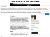 meubeluniek.wordpress.com