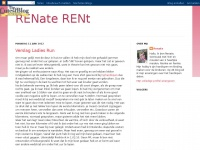 renaterent.blogspot.com