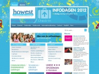 howest.be