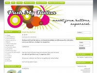 Pushmybutton.be - Magneten en buttons - De website van pushmybutton2!