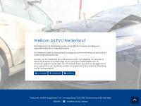 evu-nl.org