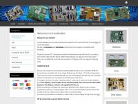 Welcome to lcd-onderdelen | lcd-onderdelen.nl