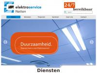 netteninstallaties.nl