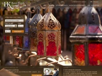 Kenzi-hotels.com - Kenzi Hotels Maroc - Hotel Marrakech , Hotel Casablanca, Hotel Agadir