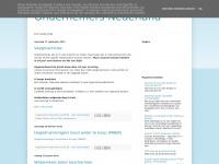 ondernemersnederland.blogspot.com
