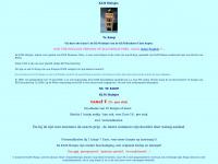 klm-huisjes.com