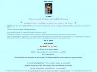 klmhuisjes.com