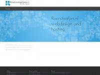 klm-miniatures.com