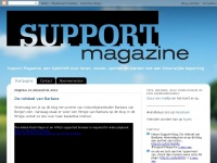 support-magazine.blogspot.com