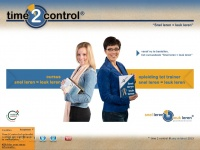 time2control.nl
