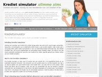 krediet-simulator.be