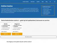 onlinecasinoxl.nl