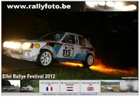 rallyfoto.be