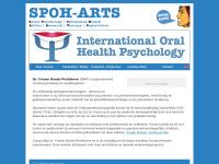 spoh-arts.com