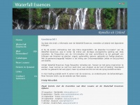 waterfall-essences.nl