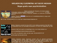 hetbestemedium.nl