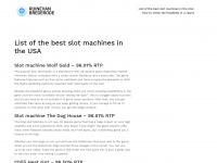 ruinevanbrederode.info