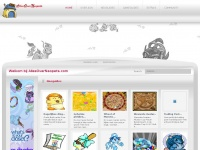 allesoverneopets.com