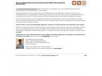 Huisartspraktijkkeizersgracht.nl - Huisartsenpraktijk Keizersgracht Amsterdam | ECG bij huisarts | Bloedafname | Urineonderzoek
