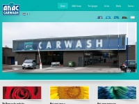 anaccarwash.be