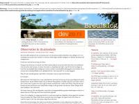 Breuls.log