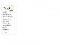 Gourmet in Stijl | kerstcatering.nl