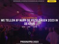vezeldagen.nl