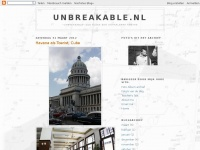 unbreakable-nl.blogspot.com