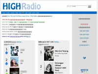 Highradio.tw - Index of /