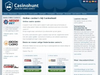 Casinohunt.nl