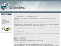 pc-consultancy.nl