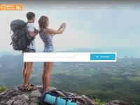 wereldreisgids.nl