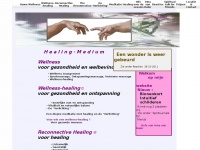 wellness-healing.nl