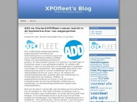 xpofleet.wordpress.com