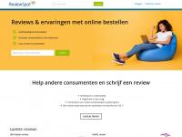 Reviewspot.nl