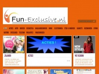 fun-exclusive.nl