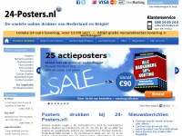 24-posters.nl