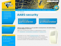 aabs-security.be