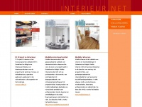 Interieur.net - TransIP - Reserved domain