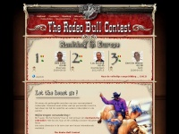 rodeobullcontest.be