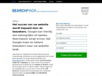 searchpack.nl